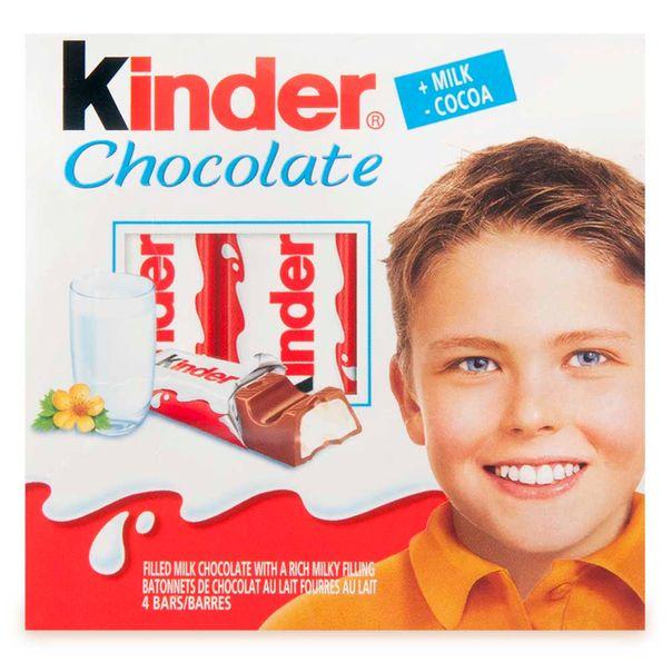 Tablete-de-chocolate-Kinder-50g