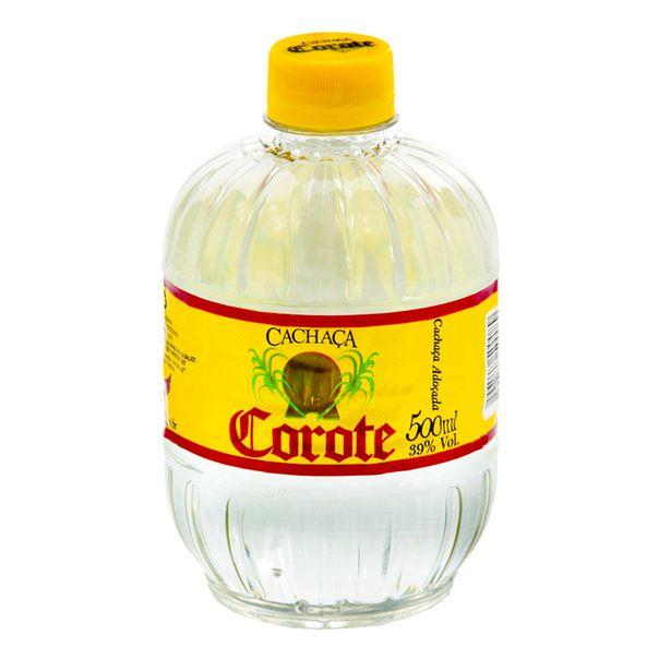 Aguardente-Corote-500ml