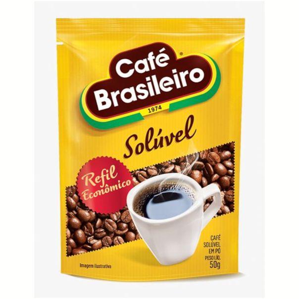 Cafe-soluvel-sache-Cafe-Brasileiro-50g