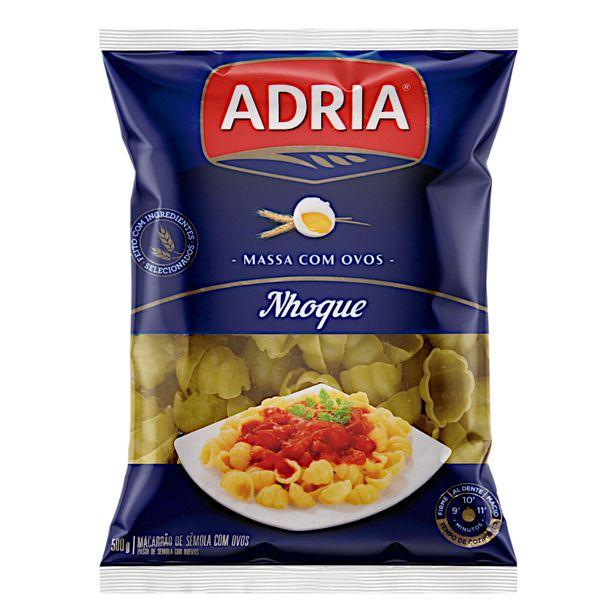 Macarrao-com-ovos-Adria-tipos-500g