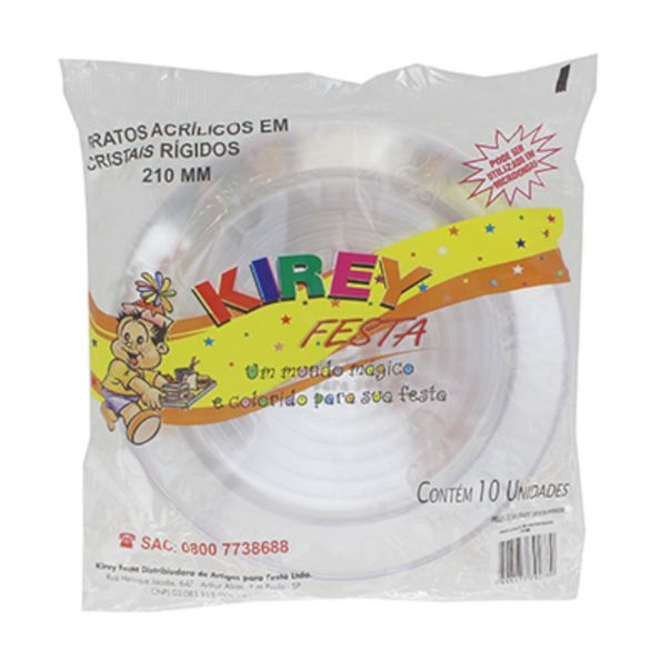 Prato-plastico-pequeno-branco-com-10-unidades-Kirey
