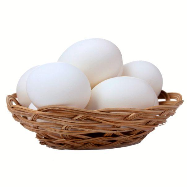 Ovo-branco-medio-com-12-unidades-Coop