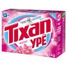 Sabao-em-po-tixan-aromas-Ype-1kg