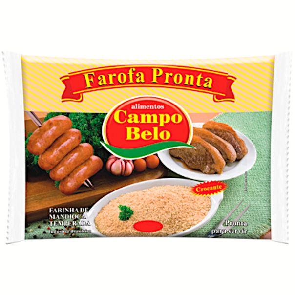 Farofa-temperada-Campo-Belo-500g