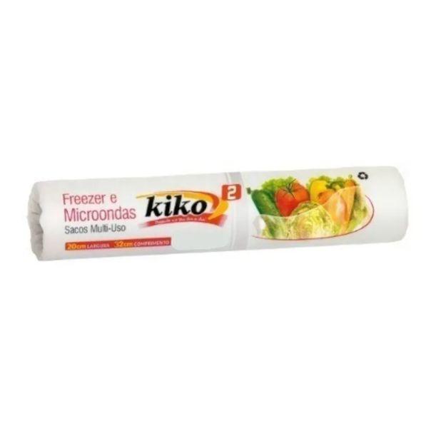 Saco-plastico-20cm-x-23cm-com-50-Unidades-Kiko-1kg