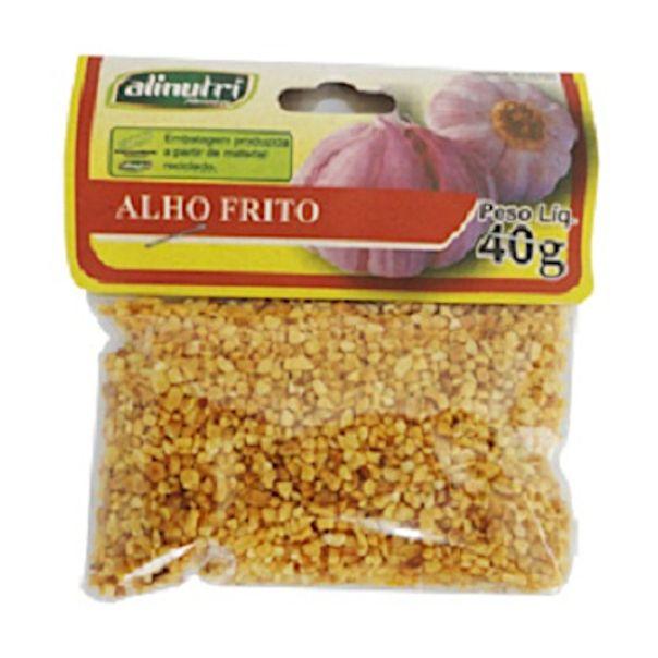 Alho-frito-Alinutri-40g