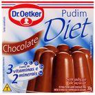 Pudim-Dr.Oetker-sabores-30g