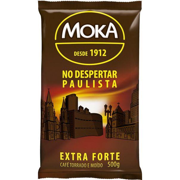 Cafe-Moka-tipos-500g