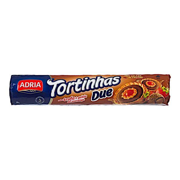 Biscoito-tortinhas-Adria-sabores-160g