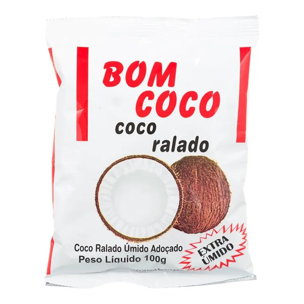 Coco-ralado-adocado-Bom-Coco-100g