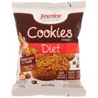 Biscoito-cookie-integral-Jasmine-tipos-150g