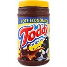Achocolatado-em-po-Toddy-tipos-pote-800g