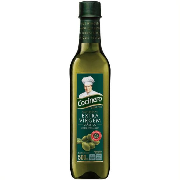 Azeite-de-oliva-extravirgem-Cocinero-500ml
