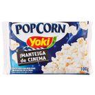 Pipoca-Yoki-sabores-100g