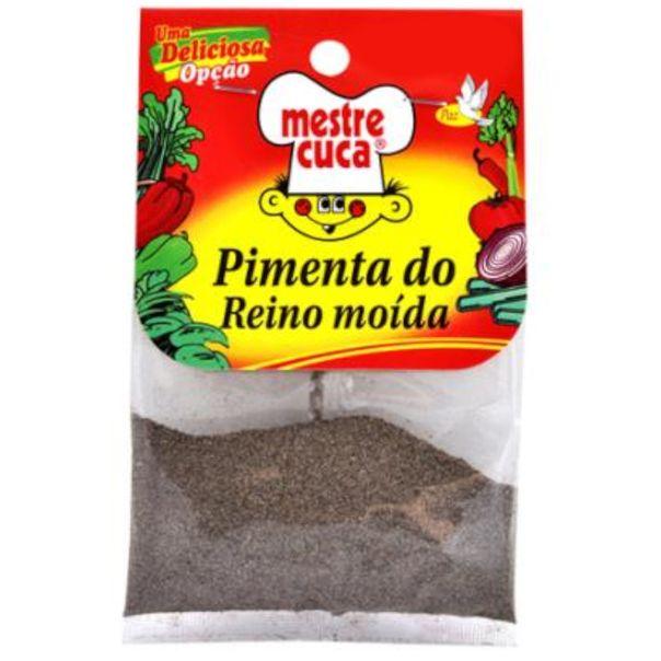 Pimenta-do-reino-moida-Mestre-Cuca-40g