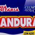 Agua-sanitaria-Candura-5-litros