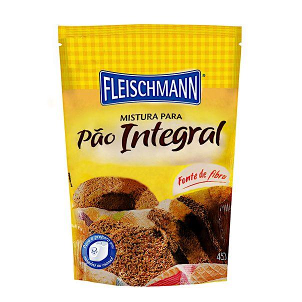 Mistura-para-pao-Fleischmann-tipos-450g