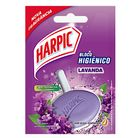 Pedra-sanitaria-Harpic-tipos-26g