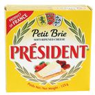 Queijo-brie-lata-Presidente-125g