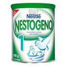 Formula-infantil-Nestogeno-1-800g