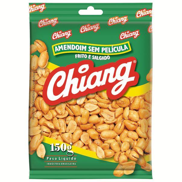 Amendoim-Chiang-tipos-150g