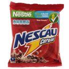 Cereal-matinal-nescau-sache-Nestle-30g