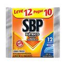 Inseticida-em-pastilha-SBP-tipos-12-unidades