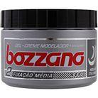 Gel-fixador-Bozzano-tipos-300g