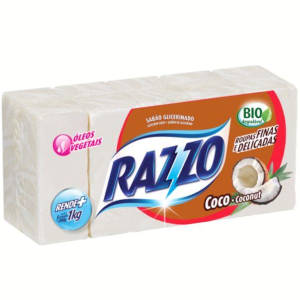 Sabao-em-pedra-de-coco-Razzo-1kg