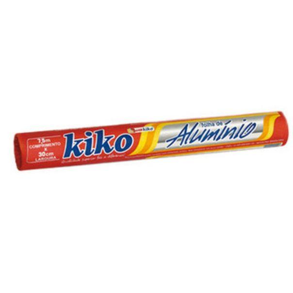 Papel-aluminio-30cm-x-7.5cm-Kiko