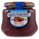 Geleia-diet-Queensberry-sabores-280g