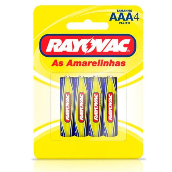 Pilha-zinco-palito-AAA-com-4-unidades-Rayovac