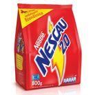 Achocolatado-em-po-Nescau-2.0-sache-Nestle-800g