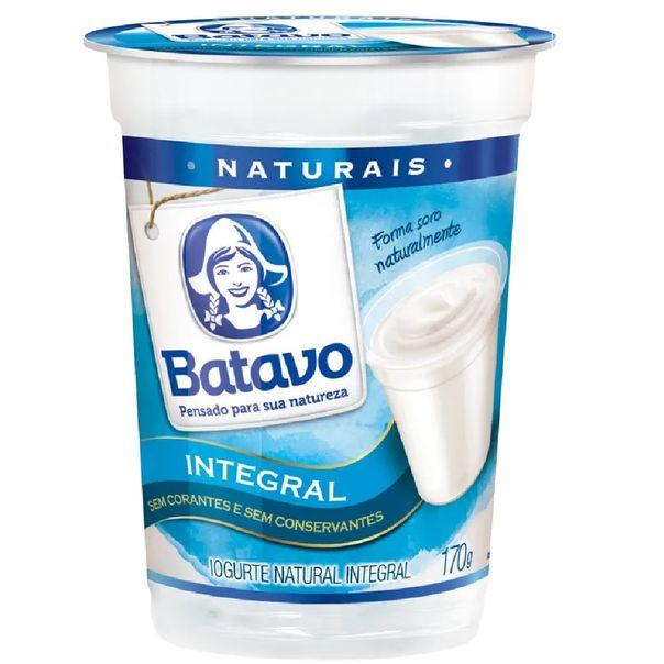 Iogurte-Batavo-sabores-170g
