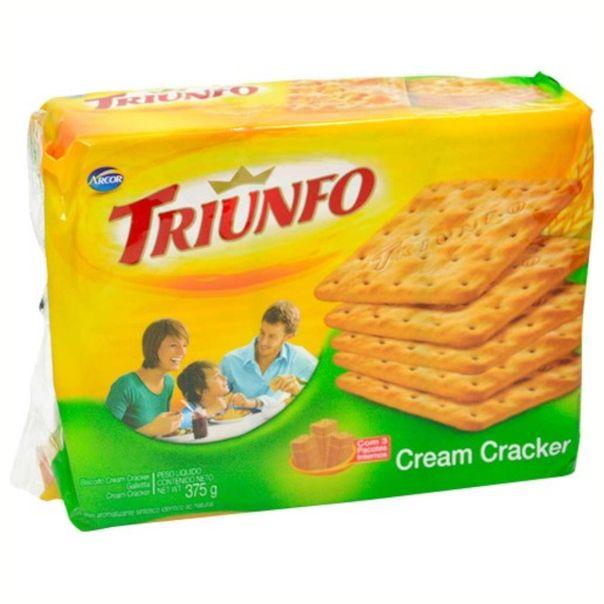 Biscoito-salgado-Triunfo-tipos-375g