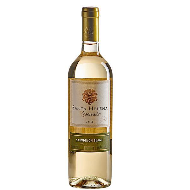 Vinho-chileno-reservado-Santa-Helena-tipos-375ml