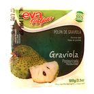 Polpa-de-fruta-graviola-Eva-100g