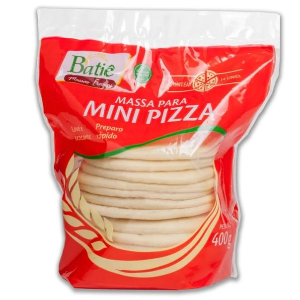 Massa-para-mini-pizza-Batie-400g