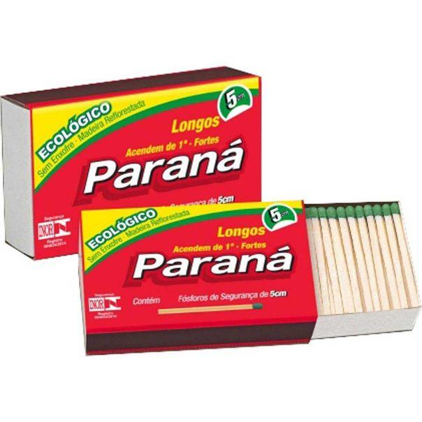 Fosforo-longo-familia-com-300-unidades-Parana