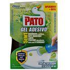 Desodorizador-sanitario-Pato-38g