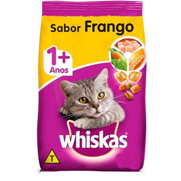 Alimento-para-gatos-Whiskas-sabores-3kg