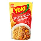 Batata-palha-Yoki-tipos-120g