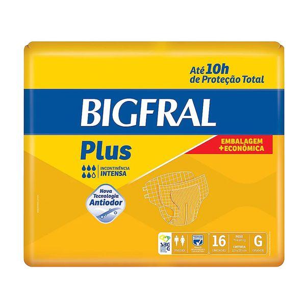 Fralda-geriatrica-Bigfral-tamanhos
