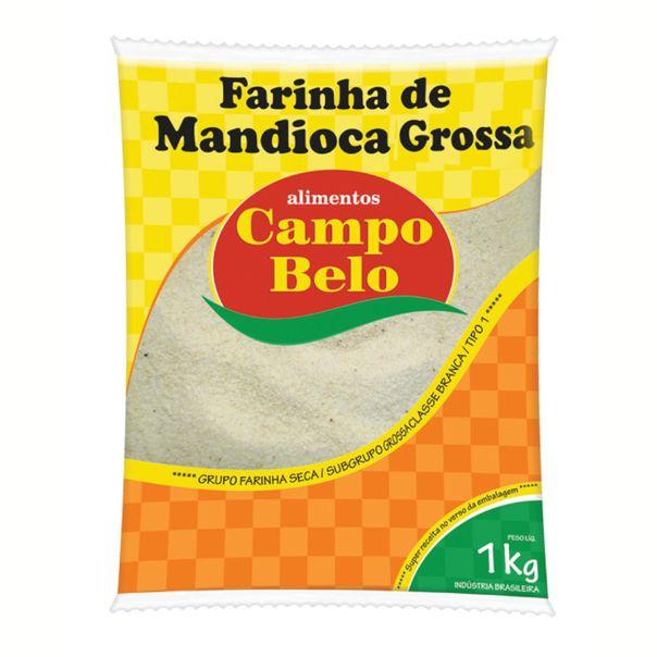 Farinha-de-mandioca-grossa-Campo-Belo-500g