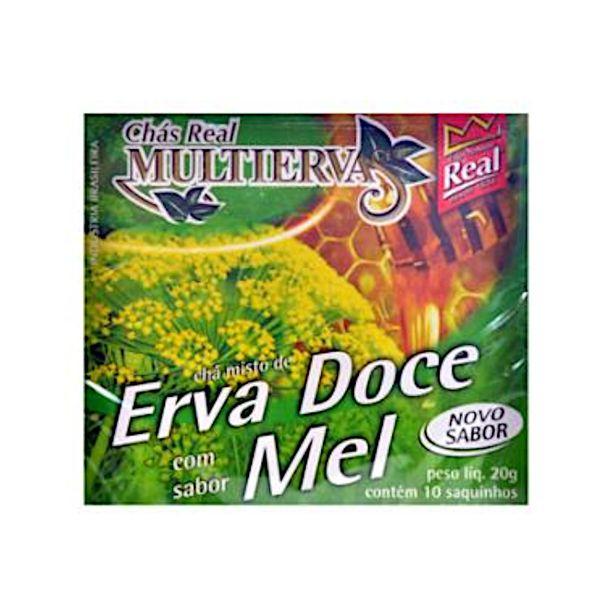 Cha-sabor-erva-doce-Mel-Real-20g