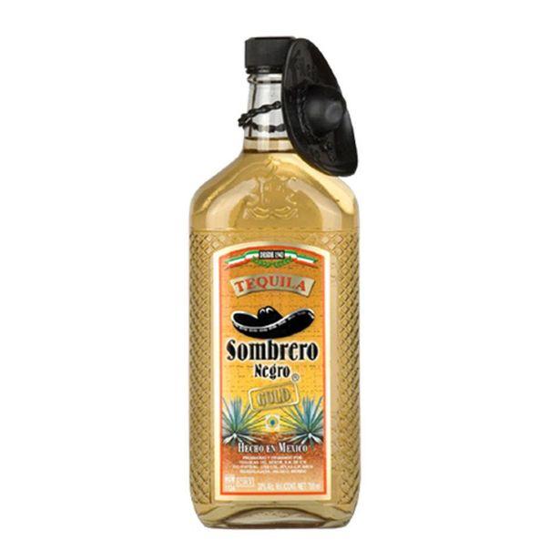 Tequila-Sombrero-Negro-tipos-750ml