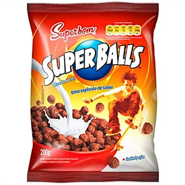 Cereal-matinal-super-balls-Super-Bom-200g