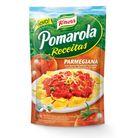 Molho-de-tomate-Pomarola-sabores-300g