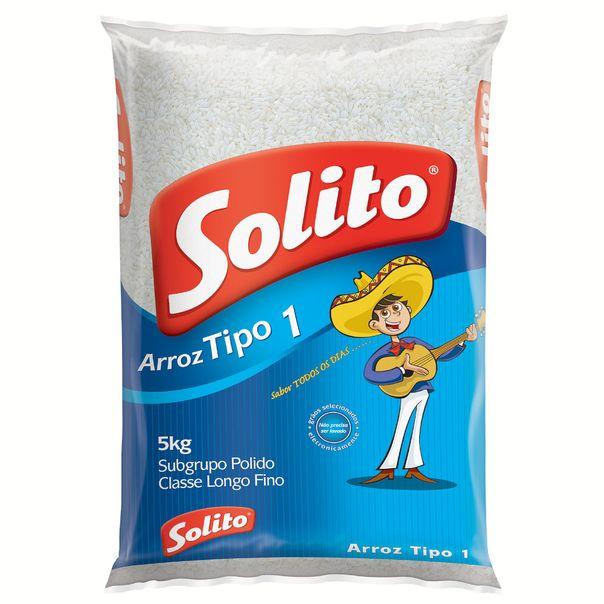 Arroz-tipo-1-Solito-5kg