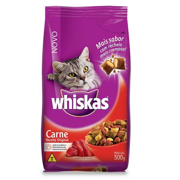 Racao-para-gatos-Whiskas-sabores-500g